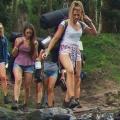 10 tips dan idea kreatif untuk anda yang suka mendaki gunung atau berkemah