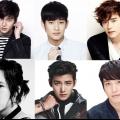 15 Alasan Kenapa Ramai Orang Suka Sangat Tonton Drama Korea