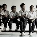 Apa Yang Anda Perlu Faham Berkenaan Pelan Pembangunan Pendidikan Negara Kita?