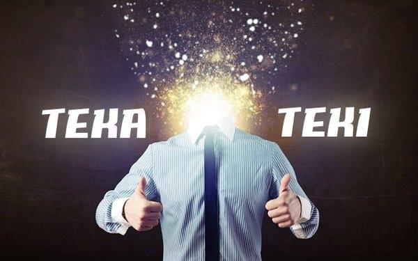 10 Teka Teki Paling Susah Dan Mencabar Minda Iluminasi