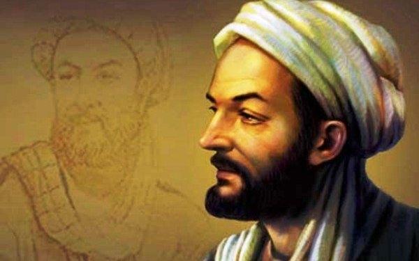 Ibnu Sina: Cendekiawan Islam Yang Mengubah Dunia Perubatan ...