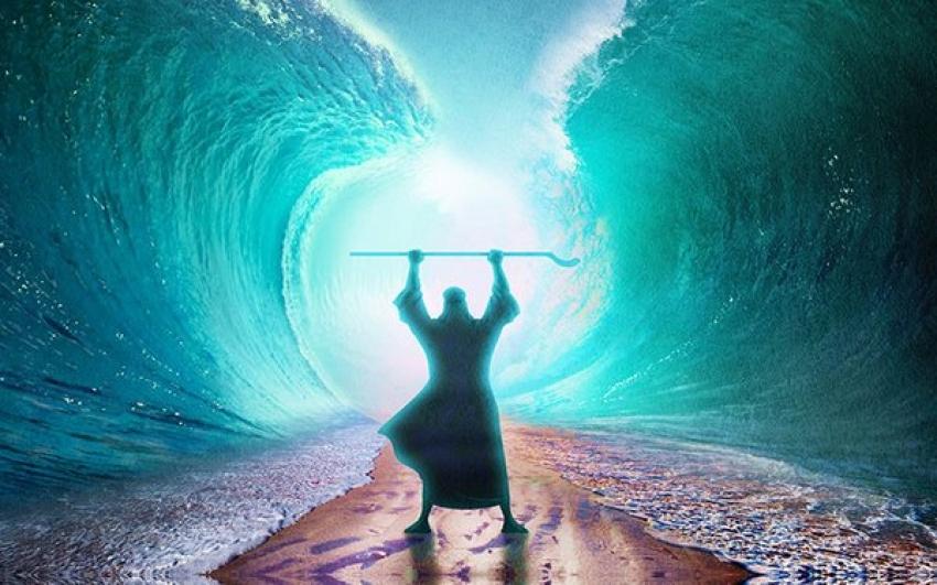 Ini Perbezaan Sebenar Antara Nabi Dan Rasul Iluminasi
