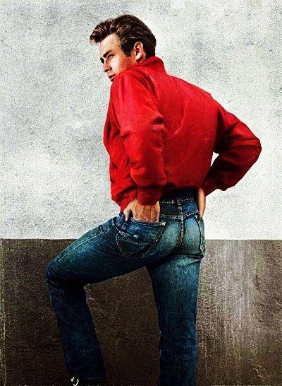 0984a8208ae191a1152b512aed64ba3b jeans lee jimmy dean