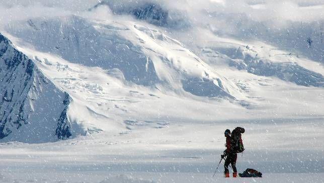 10 fakta menarik mengenai eskimo 6 plus