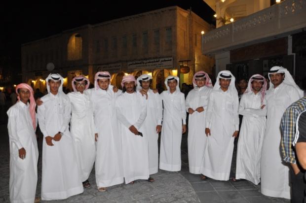 10 fakta menarik tentang negara qatar 7