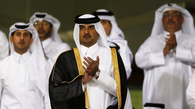 10 fakta menarik tentang negara qatar 8