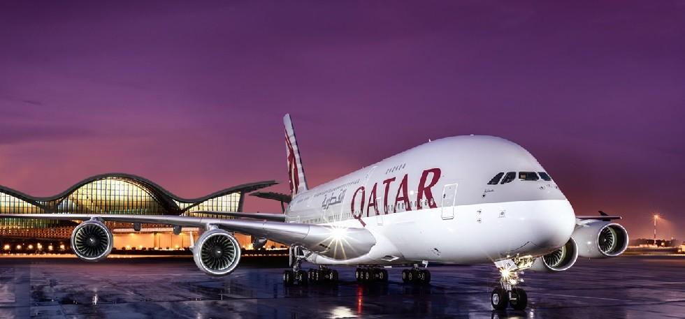 10 fakta menarik tentang negara qatar 9