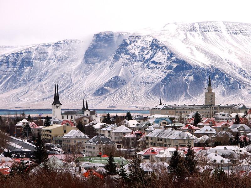 10 fakta pelik dan menakjubkan mengenai iceland 256
