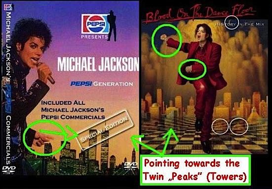 10 fakta pelik tentang micheal jackson yang belum diketahui ramai 2