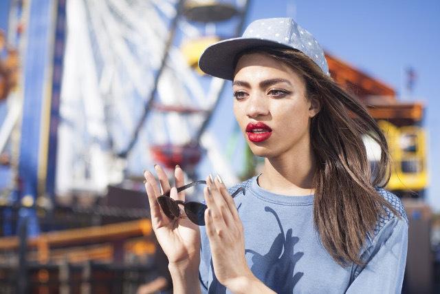 10 model transgender paling jelita di dunia 6 653
