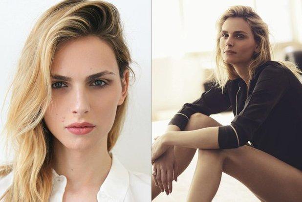 10 model transgender paling jelita di dunia 8 2uu60