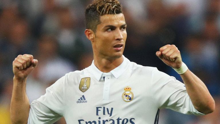 10 pemain bola sepak paling kaya di dunia 1 1