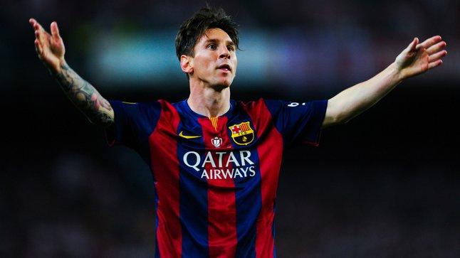 10 pemain bola sepak paling kaya di dunia 2 1