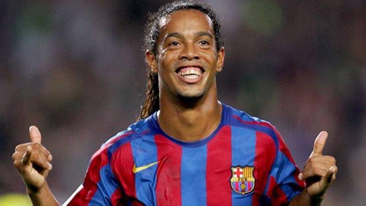 10 pemain bola sepak paling kaya di dunia 2 217