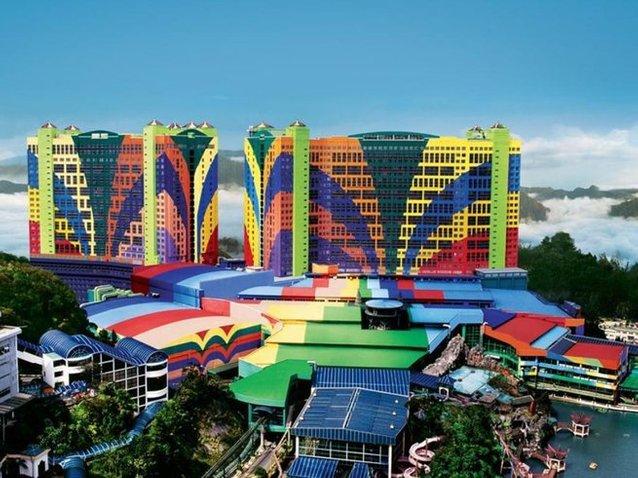 10 rekod dunia yang dipegang rakyat malaysia 1