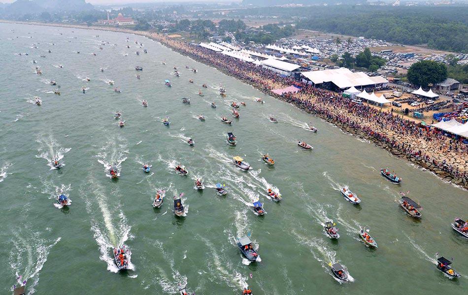 10 rekod dunia yang dipegang rakyat malaysia 10
