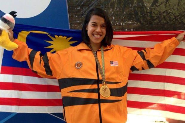 10 rekod dunia yang dipegang rakyat malaysia 2