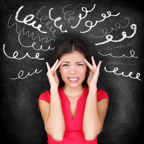 10 tanda anda mungkin dijangkiti virus hiv sakit kepala