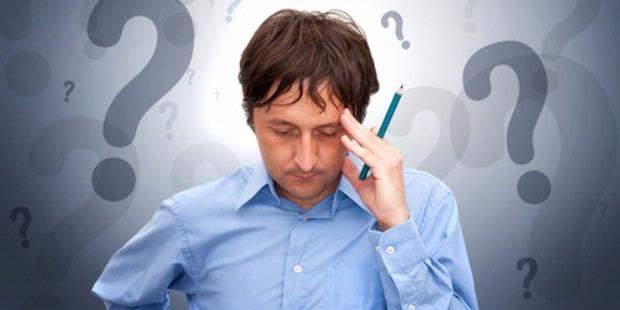 10 tanda anda mungkin dijangkiti virus hiv sukar fokus