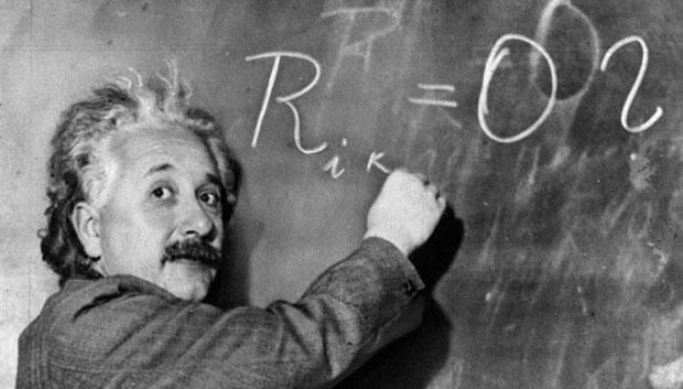 12 fakta aneh dan menarik mengenai albert einstein 3