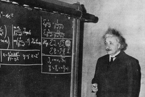 12 fakta aneh dan menarik mengenai albert einstein 4