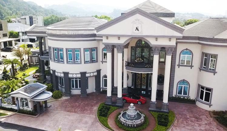 12 fakta menarik mengenai palace aliff syukri 06 764