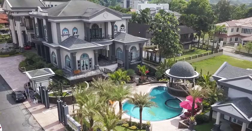 12 fakta menarik mengenai palace aliff syukri 07