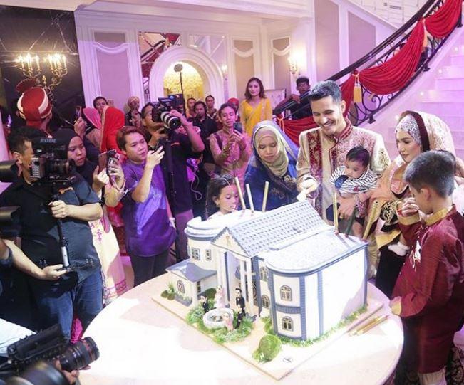 12 fakta menarik mengenai palace aliff syukri 2