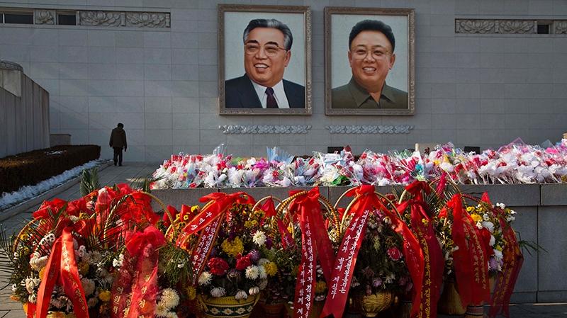 15 fakta pelik dan menarik mengenai korea utara 3