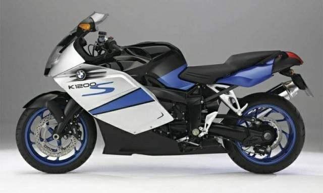 15 motorsikal terlaju di dunia 13