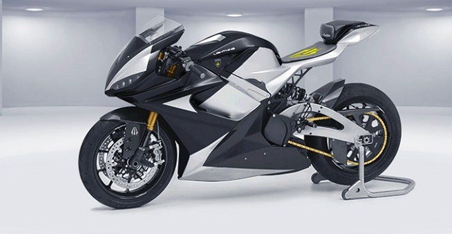 15 motorsikal terlaju di dunia 4
