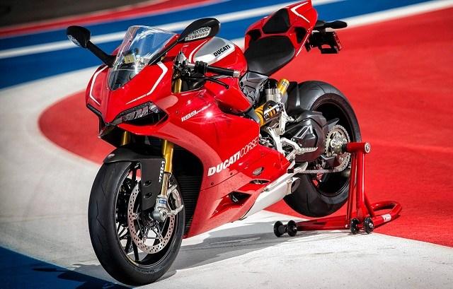 15 motorsikal terlaju di dunia 5