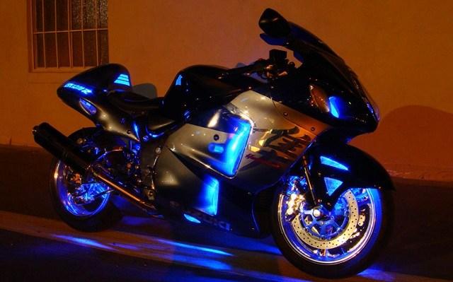 15 motorsikal terlaju di dunia 6