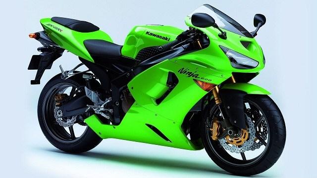 15 motorsikal terlaju di dunia 8