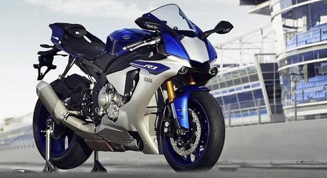 15 motorsikal terlaju di dunia 9