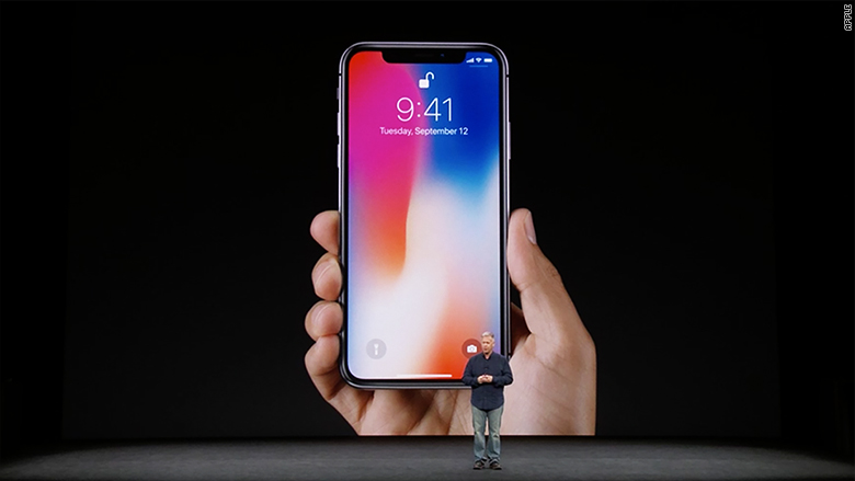 170912145819 apple event iphone x full 780x439