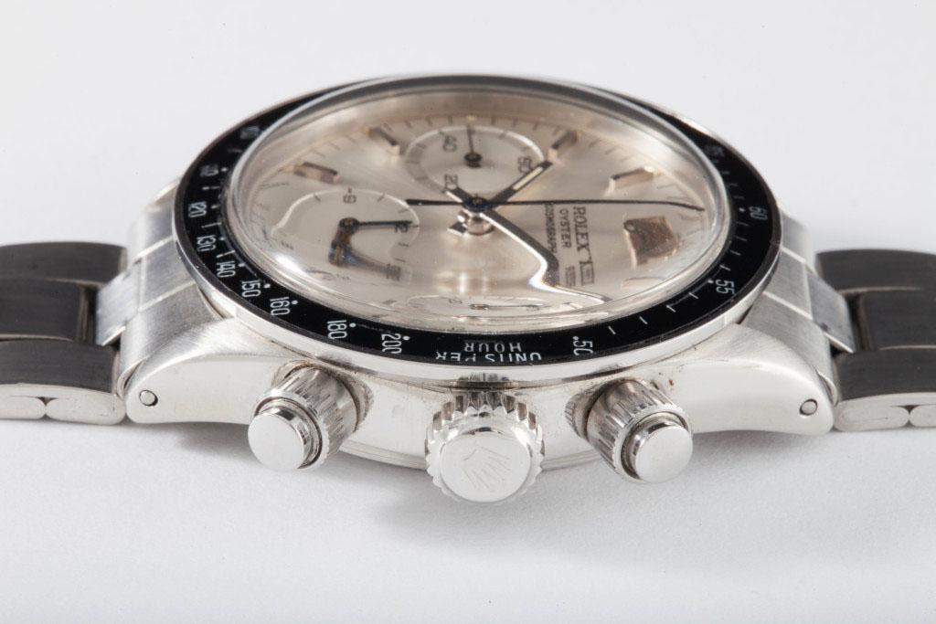 1971 daytona albino ref 6263 jam rolex paling mahal pernah dijual di dunia 2