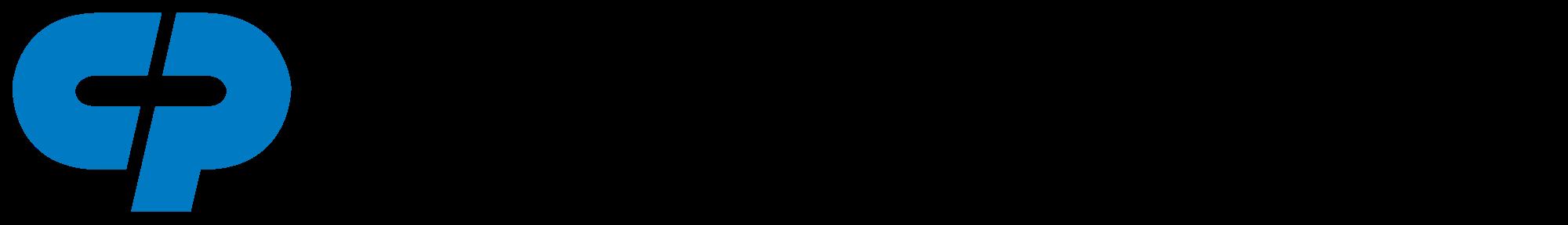 2000px colgate palmolive logo svg