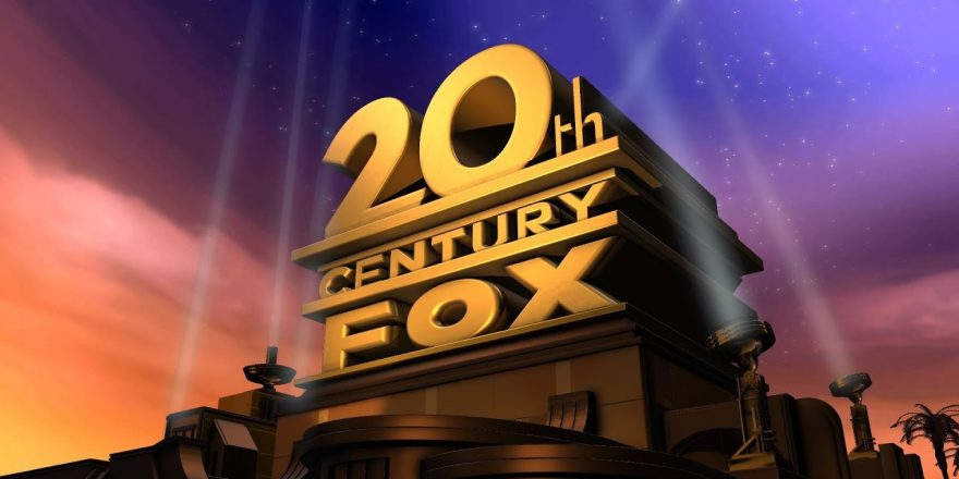 20th century fox logo 880x440