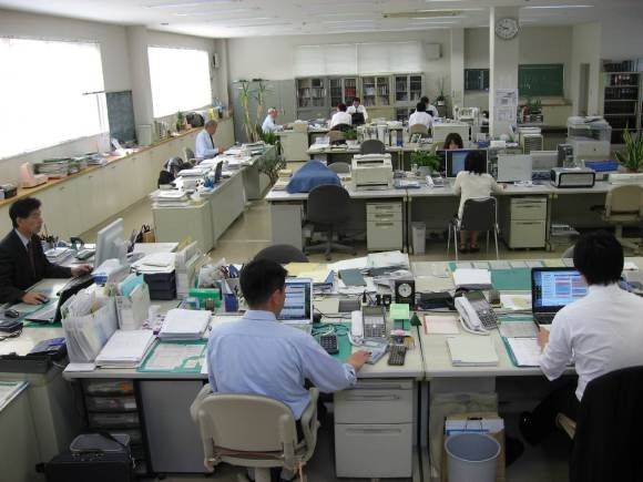 25 most interesting things about japanese business culture that you mayn t know 13