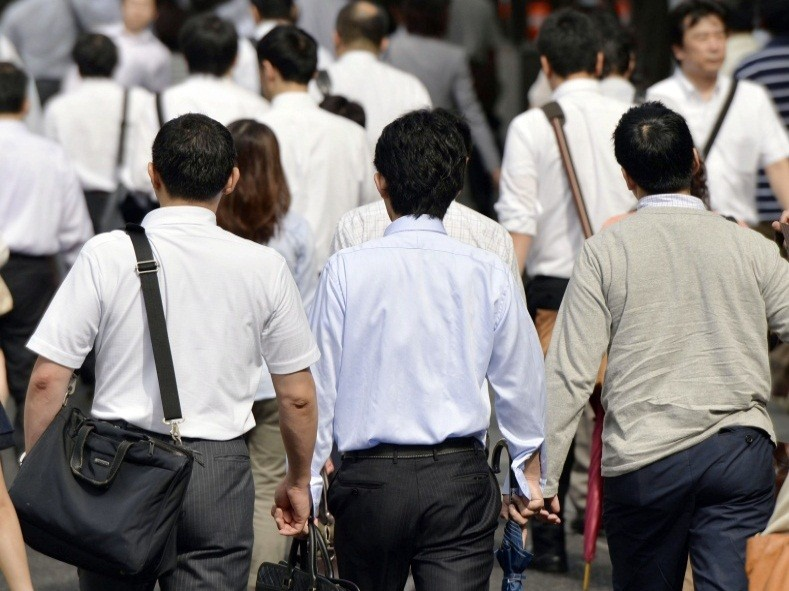 25 most interesting things about japanese business culture that you mayn t know 19