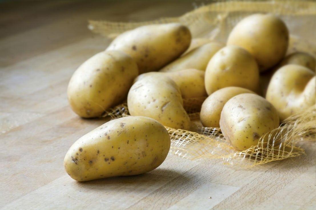 2kg ubi kentang di rusia berharga rm4