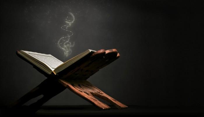 3 cara betul untuk melupuskan al quran yang sudah lama dan rosak