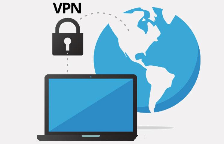 3 kesilapan besar ketika mengguna wifi awam percuma 23