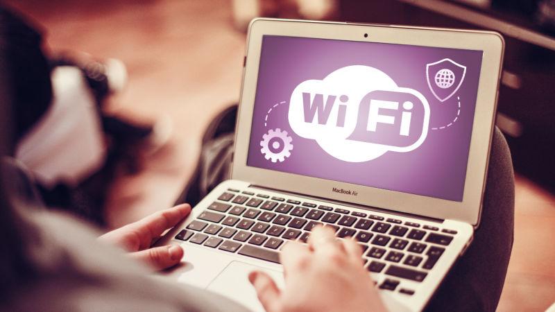 3 kesilapan besar ketika mengguna wifi awam percuma 3