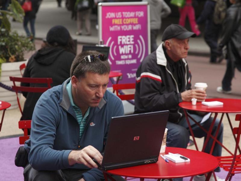 3 kesilapan besar ketika mengguna wifi awam percuma 4