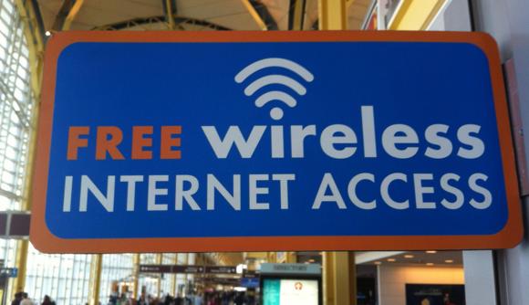 3 kesilapan besar ketika mengguna wifi awam percuma 6