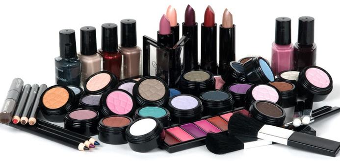 3 produk kosmetik dikesan mengandungi racun berjadual kkm