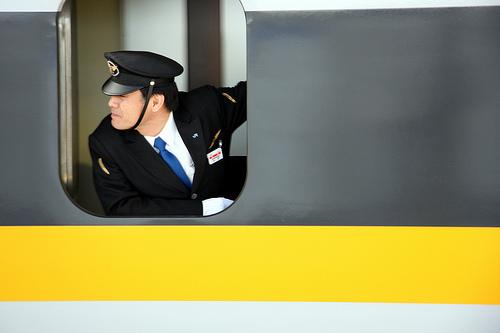 3 sebab membuatkan shinkansen sebagai kereta api terhebat dunia 3