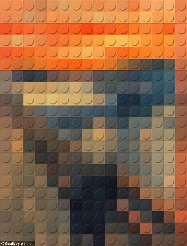 3e3997b800000578 0 image a 3 1489409190161